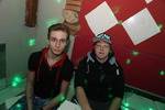 Desperados Party 3.0