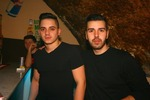 Balkan Party  13667281