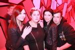 KAY ONE //// LIVE im Empire Club Salzburg