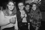 Hektar Party – Die Draufgänger live