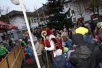 Adventmarkt & Perchtenlauf 13672713