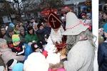 Adventmarkt & Perchtenlauf 13672719