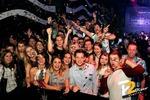 1 Euro Party mit den Powerkryner live on Stage