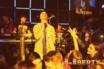 Boban Rajovic LIVE - Club Liberty