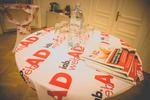 iab webAD SponsorInnen Treffen
