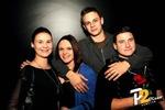 Tequila (um 1 EUR) Party mit dem SV Stegersbach 13687160