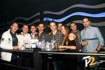 Tequila (um 1 EUR) Party mit dem SV Stegersbach 13687161