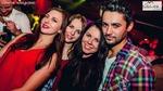 Saturday Night 13687517