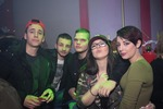 PaKu - Saturday Night Club