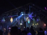 DJ Anady's B-Day Bash