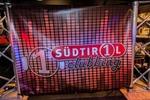 Südtirol 1 Clubbing 1 Year Anniversary