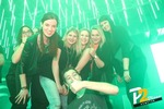 ★Last Night★- Die Offizielle Maturaball Afterparty 13705667