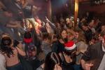 Duke X Mas Party Ivan Fillini
