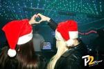 Die legendäre Crazy X-MAS Party am 23. Dezember 13710698