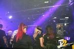 Die legendäre Crazy X-MAS Party am 23. Dezember 13710700