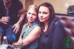 Friends & More 13715058