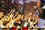 Bauernsilvester - Whoop Whoop 50 Cent Party & Geldregen
