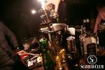 Epic Night Out • Bottles & Hookah • 06/01/17