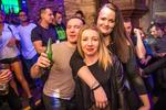 Party im Bermuda Dreieck 13729036