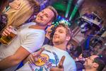 Party im Bermuda Dreieck 13729082