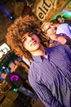Party im Bermuda Dreieck 13729087