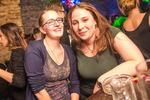 Party im Bermuda Dreieck 13729101