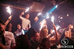 FANCY • The fabulous Saturday Balkan Club