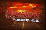 Avengineers - Verborgene Helden 13754867
