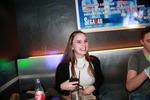 Saturdays Bottles Club 13757348