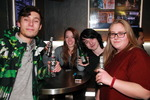 Saturdays Bottles Club 13757355