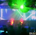 Drum & Bass Invasion