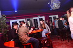 Viano Ibiza Clubbing