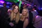 90's Neon Party  13761749