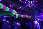 90's Neon Party  13761751