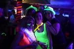 90's Neon Party  13761752