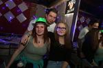 90's Neon Party  13761753
