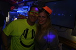 90's Neon Party  13761755