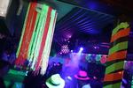 90's Neon Party  13761756