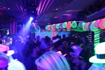 90's Neon Party  13761758