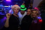 90's Neon Party  13761761