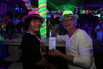 90's Neon Party  13761764