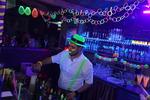 90's Neon Party  13761765