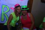 90's Neon Party  13761767
