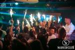 Vuk Mob LIVE x 03/02/17 x Scotch Club