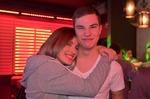 Clubparty 6.0 & Heineken Night
