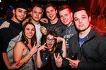 GEI Classics im GEI Musikclub, Timelkam