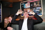 Saturdays Bottles Club 13773089