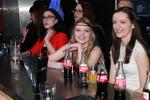 Saturdays Bottles Club 13773097