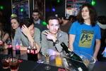 Saturdays Bottles Club 13773098