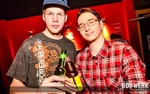 Addicted to Bollwerk - Ferien Special